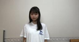 梅田くるみさん