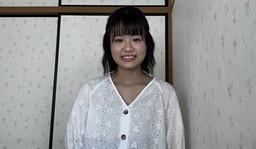 永田清子さん